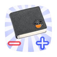 EvoWallet Money Tracker 1.75.99 برنامه پیگیری حساب مالی برای اندروید