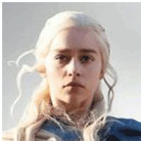 Game of Thrones Conquest 1.10.228366 بازی تاج و تخت برای اندروید