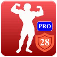 Home Workouts Gym 11.0.1 تمرینات بدنسازی در خانه برای اندروید