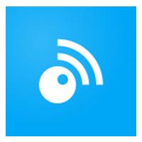 Inoreader News App & RSS 6.0.7 برنامه خبری و فیدخوان برای اندروید
