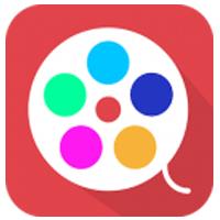 Movie Maker Photo Video Maker With Music 1.8 برنامه ساخت ویدئو موزیک برای اندروید