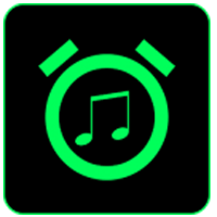 Music Alarm 1.0.4 برنامه آلارم موزیکال برای اندروید