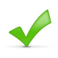 Mydolist Daily Checklist 1.17 چک لیست روزانه برای اندروید