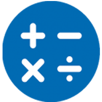 NT Calculator Extensive Calculator 3.3 ماشین حساب ان تی برای اندروید