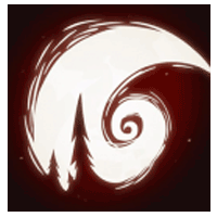 Night of the Full Moon 1.4.1 بازی شب ماه کامل برای موبایل