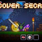 Pixel Survival World Online Action Survival