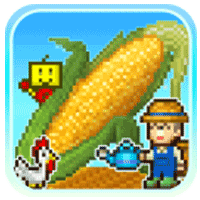 Pocket Harvest 2.0.2 بازی مزرعه داری پاکت هاروست برای موبایل