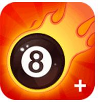 Pool Billiards 3D 1.2 بازی بیلیارد 3 بعدی برای اندروید