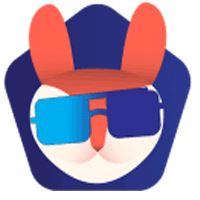 Rabbit Incognito Browser Browse Anonymously 1.2 مرورگر ناشناس خرگوش اندروید