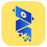 Slideshow Maker With Music & Photo Video Editor 2.0 برنامه ساخت اسلاید شو برای اندروید