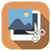Snipping Tool Screenshot Touch 1.11 برنامه اسکرین شات سریع برای اندروید