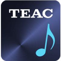 TEAC HR Audio Player 1.1.2 موزیک پلیر خاص برای اندروید