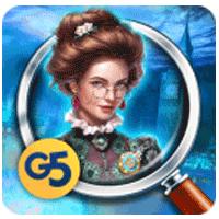 The Paranormal Society Hidden Adventure 1.16.1100 بازی مجمع فراطبیعی برای موبایل