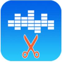 Vinhash Ringtone Maker Mp3 Cutter 1.1 برنامه برش صدا و ساخت رینگتون برای اندروید