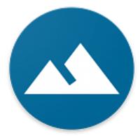 Walliz Pro HD Wallpapers 1.0.1 مجموعه تصاویر زمینه برای اندروید