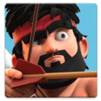 War Alliance 1.39.14 بازی اتحاد جنگجویان برای اندروید