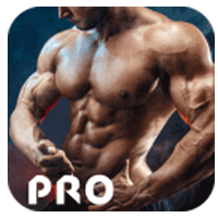 Workout Coach for Beginners 1.1 برنامه تمرینات بدنسازی برای اندروید