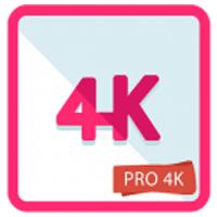 4K Wallpapers 1  برنامه مجموعه تصاویر زمینه برای اندروید