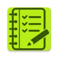 Abbys Planner 2.1 برنامه ایجاد لیست وظایف برای اندروید