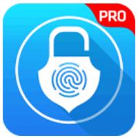 Applock Fingerprint Password & Gallery Vault 1.6 برنامه قفل و امنیت برای اندروید