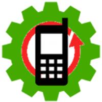 Auto Redial Dual sim 6.8 برنامه تماس مجدد هوشمند برای اندروید
