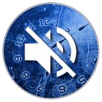 Auto Silent Mode 3.2.0 برنامه حالت سکوت برای اندروید