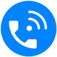 Automatic Call Recorder Call & Voice Recorder 1.1.6 برنامه ضبط خودکار تماس برای اندروید