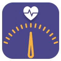 BMI BMR and Body Fat Calculator Weight Tracker 1.6 برنامه اندازه گیری میزان چربی برای اندروید
