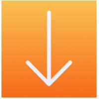 Blaze Extract Files From Links To Download 1.0 برنامه استخراج فایل از لینک برای اندروید