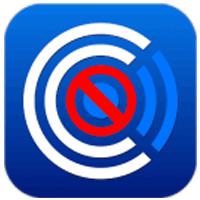 Block WiFi Router Admin Setup 1.7 برنامه مسدود سازی دسترسی روتر برای اندروید