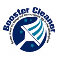 Booster Cleaner Space cleaner CPU Ram booster 1.0.3 پاک کننده و بهینه ساز اندروید
