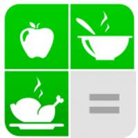 Calorie Count without Ads 1.29.1 برنامه ثبت کالری و رژیم برای اندروید