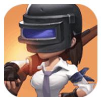 Conflict.io Battle Royale Battleground 3.0.5 بازی مبارزه میدان جنگ برای اندروید