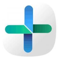 Correlate Symptoms Diary And Habits Tracker 1.13 برنامه ژورنال سلامتی برای اندروید
