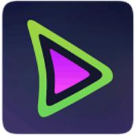 Da Player Video and live stream player 3.66 ویدئو پلیر دی ای پلیر برای اندروید