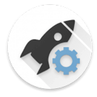 Default App Manager 0.0.6 اپلیکیشن مدیریت برنامه ها پیش فرض برای اندروید