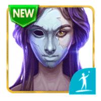 Dreamwalker Never Fall Asleep 1.1 بازی ماجراجویی کابوس برای موبایل