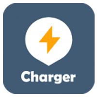 Fast Charging Quick Charge and Battery Doctor 1.0.6 بهینه ساز سرعت شارژ باتری برای اندروید