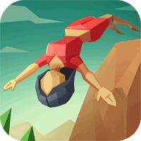 Flip Lover 1.17 بازی پارکور برای اندروید