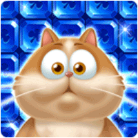 Gem Blast Magic Match Puzzle 1.1.6 بازی انفجار جواهر برای اندروید