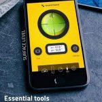 Handy Tools for DIY