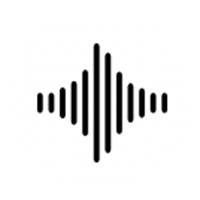 Lyrics Match Pro Music Player 1.0.0 موزیک پلیر با کیفیت برای اندروید