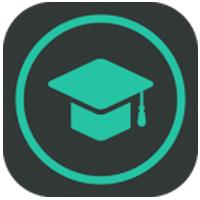Notas U 8.4.0 برنامه سازماندهی فعالیت ها دانشگاهی برای اندروید