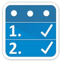 NoteToDo. Notes. To do list 1.4.292-89 برنامه چک لیست و یادداشت برای اندروید