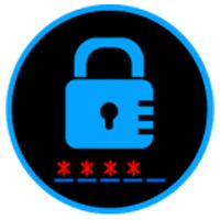 Password Safe 1.9.99 برنامه ذخیره و مدیریت پسورد برای اندروید