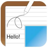Pocket Note Pro a new type of notebook 7.0 دفترچه یادداشت پاکت برای اندروید