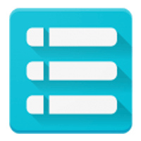 Recent Notification 2.5.2 برنامه دسترسی به نوتفیکیشن برای اندروید