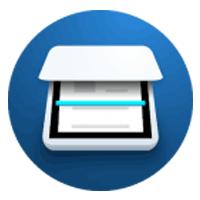 Scanner App for Me Scan Documents to PDF 1.5 برنامه اسکنر هوشمند برای اندروید