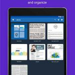 Scanner App for Me Scan Documents to PDF