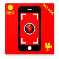 Screen Recorder 1.2.3.6 برنامه ضبط صفحه نمایش برای اندروید
